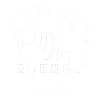 logo-vip-agency