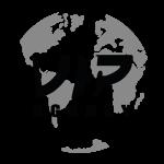 logo-vip-agency1